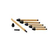 DW-5600E-1 CASIO OROLOGIO DIGITALE