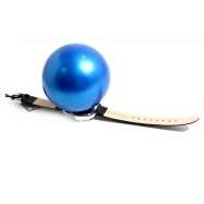 A-500WGA-1 CASIO OROLOGIO DIGITALE