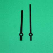 A-500WGA-7 CASIO OROLOGIO DIGITALE