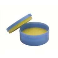 LA-670WGA-6 CASIO OROLOGIO DIGITALE