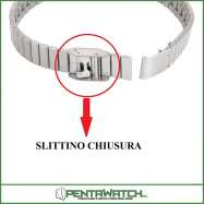 LA-670WGA-9 CASIO OROLOGIO DIGITALE