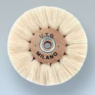 LA-680WG-9D CASIO OROLOGIO DIGITALE