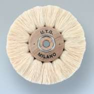 DB-36-1 CASIO OROLOGIO DIGITALE