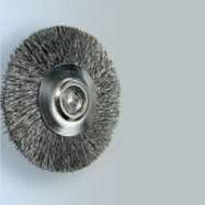 A-168WA CASIO OROLOGIO DIGITALE