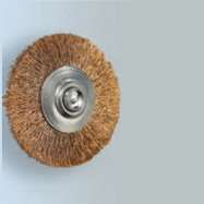 A-168WEGC-5 CASIO OROLOGIO DIGITALE