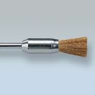 A-168WG CASIO OROLOGIO DIGITALE