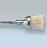 A-178WG CASIO OROLOGIO DIGITALE
