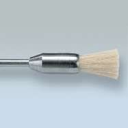 A-159WG CASIO OROLOGIO DIGITALE