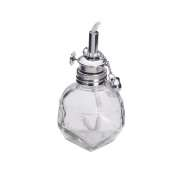 B-640WC CASIO OROLOGIO DIGITALE
