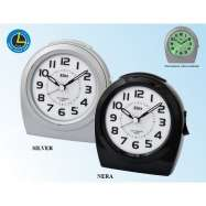 W-215H-1 CASIO OROLOGIO DIGITALE