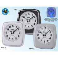 W-215H-2 CASIO OROLOGIO DIGITALE