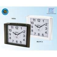 W-215H-4 CASIO OROLOGIO DIGITALE