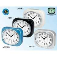 W-215H-6 CASIO OROLOGIO DIGITALE