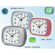 W-215H-7 CASIO OROLOGIO DIGITALE