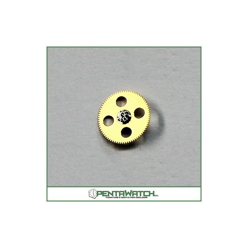3135-510 RLX RUOTA CONDUTTRICE
