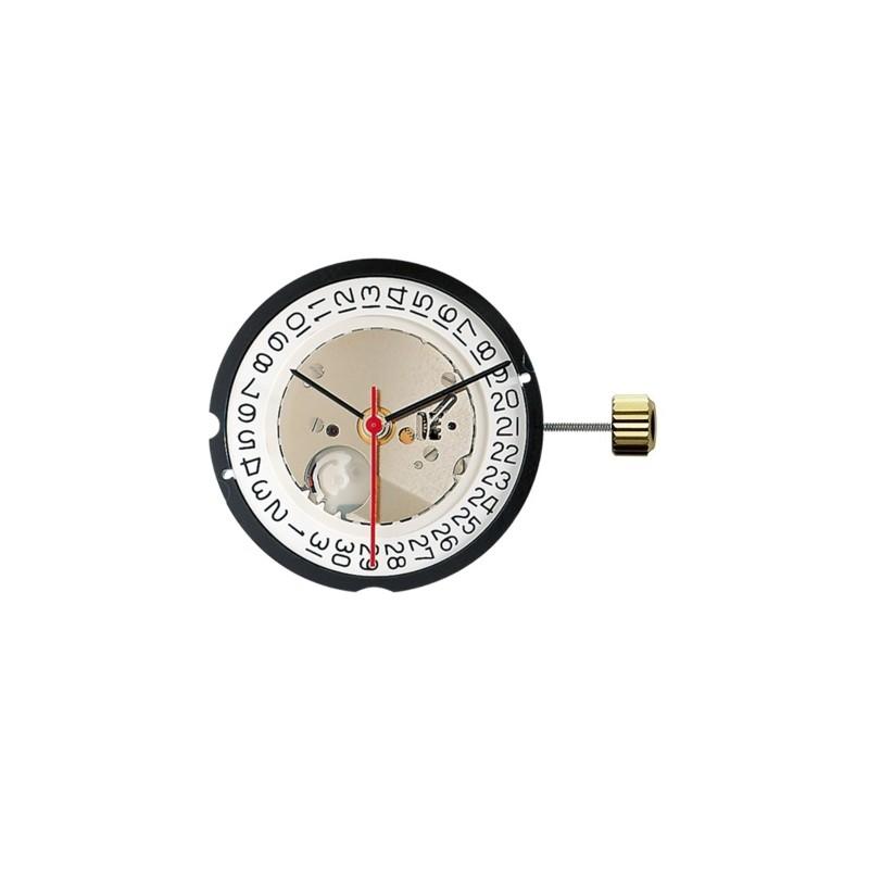 346 SR712SW SONY BATTERIA SILVER 1,55V