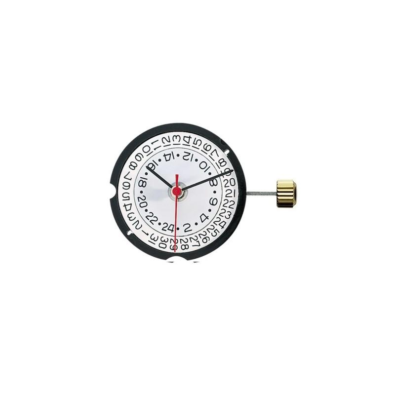 337 SR416SW SONY BATTERIA SILVER 1,55V