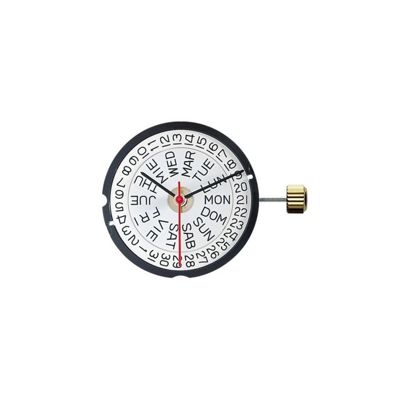 371 SR920SW SONY BATTERIA SILVER 1,55V