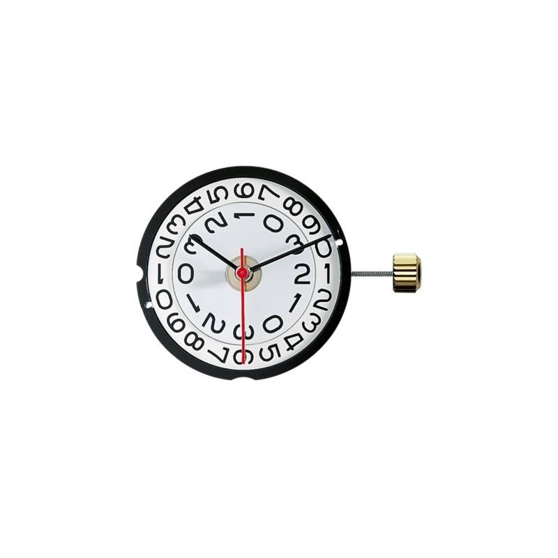 335 SR512SW SONY BATTERIA SILVER 1,55V