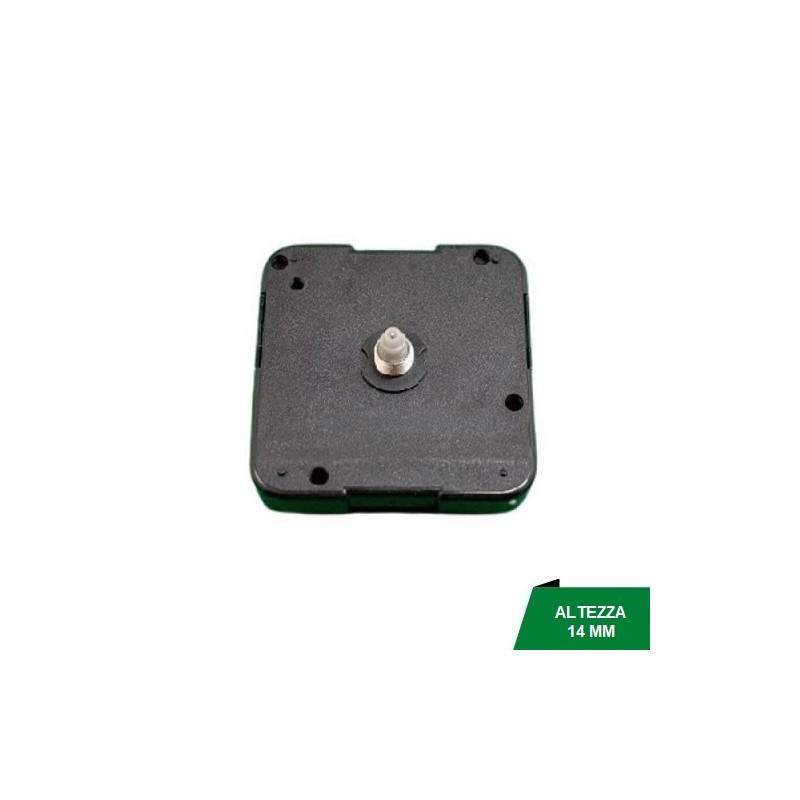 AM4/LR03-B4 ENERGIZER BATTERIA ALKALINE MINI STILO 1,5V