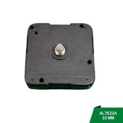 EPX625G-B1 ENERGIZER BATTERIA ALKALINE 1.5V