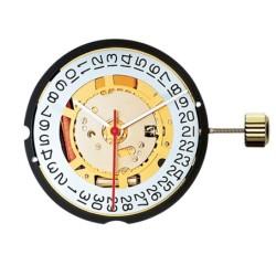 CR1225 RENATA BATTERIA LITHIUM 3V