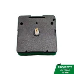 CR2477 RENATA BATTERIA LITHIUM 3V