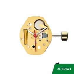 CR2032 SONY BATTERIA LITHIUM 3V