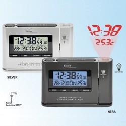 361 DILOY CINTURINO PELLE SUPERIOR DA 14 MM A 24 MM