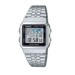 A-500WA-1 CASIO OROLOGIO DIGITALE