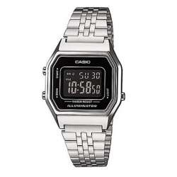 LA-680WA-1B CASIO OROLOGIO DIGITALE