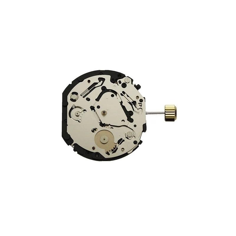 956.431 ETA-ESA CIRCUITO