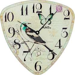 OROLOGIO ANIMALS