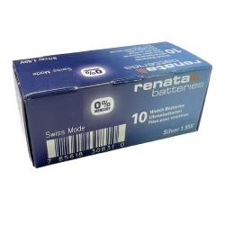 OROLOGIO CAFFE\' BISCOTTI E DOLCI