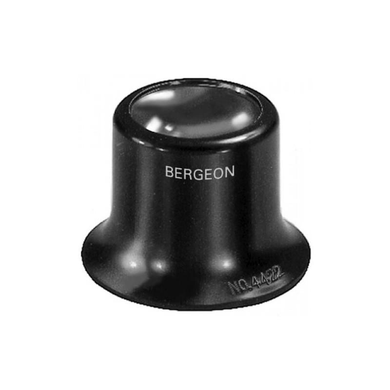 4422-MONOCOLO BERGEON