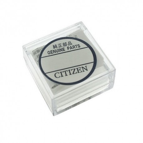 295-4400 CITIZEN ACCUMULATORE