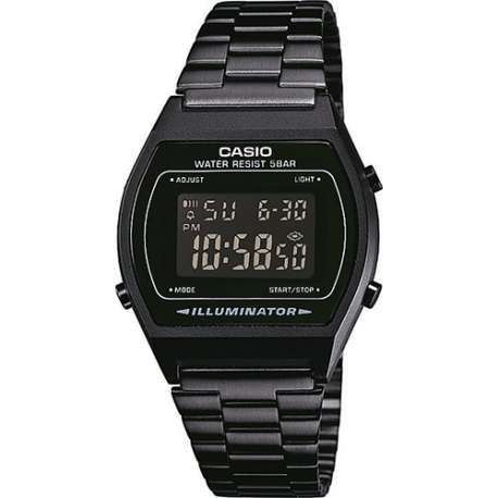 B-640WB CASIO OROLOGIO DIGITALE