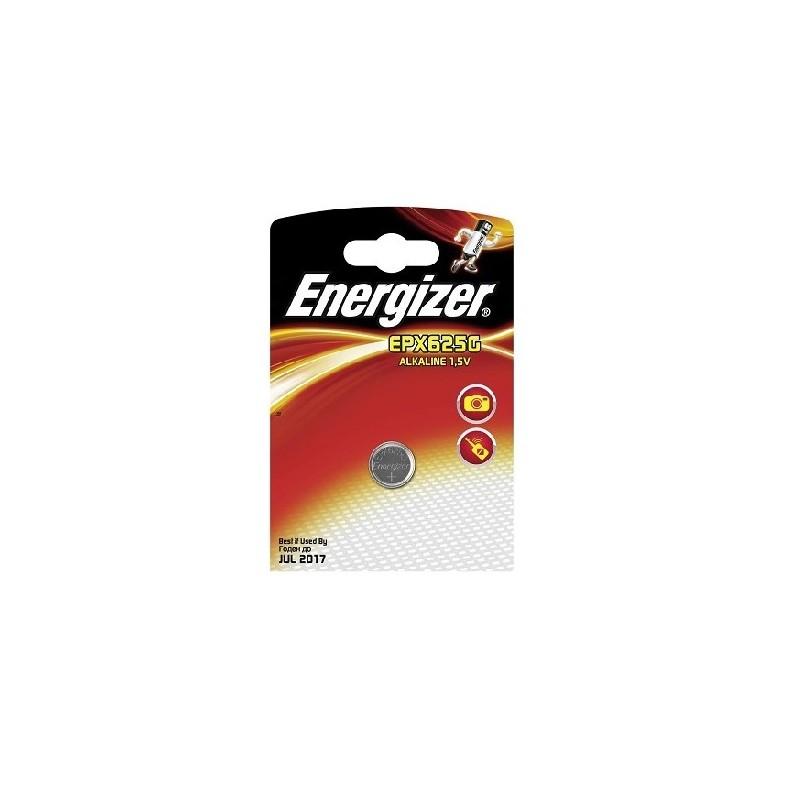 EPX625G ENERGIZER BATTERIA ALKALINE 1.5V