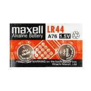 LA-670WG-1 CASIO OROLOGIO DIGITALE