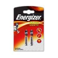 LA-680WA-1D CASIO OROLOGIO DIGITALE