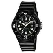 LA-680WG-1D CASIO OROLOGIO DIGITALE