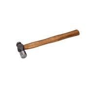 LA-680WA-7D CASIO OROLOGIO DIGITALE